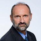 Frank Peks, CONSILIO GmbH