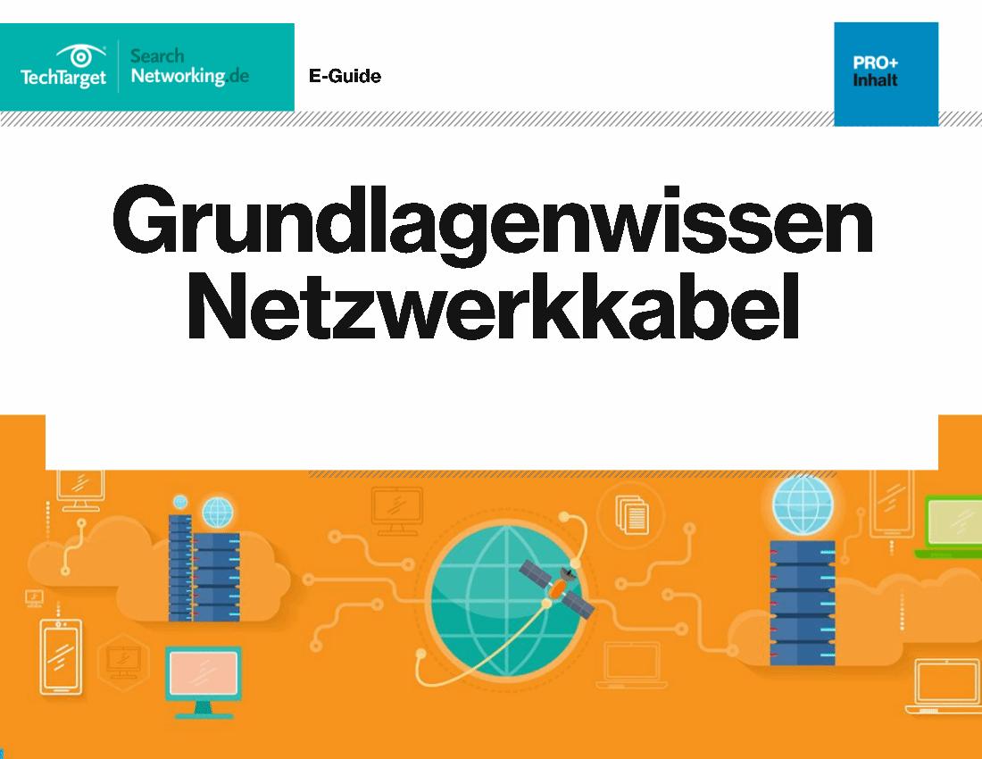 Grundlagenwissen Netzwerkkabel.png