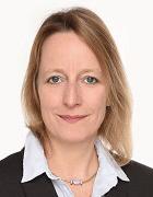 Marilies Rumpold-Preining, IBM