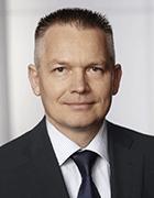 Ingo Gehrke, Dell Technologies
