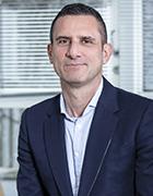 Jean-Claude Ghinozzi, Qwant