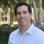 Jeff Aaron, Juniper Networks