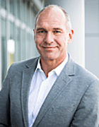Jens Kühner, Red Hat