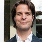 Jochen Adler, OpenText