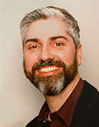 Joel Minnick, Databricks