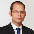 Johannes Wahl, Axians IT Solutions