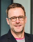 Joerg Hesske, Elastic