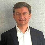 Klaus Seidl, Cohesity