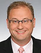 Manfred Felsberg, Apstra DACH