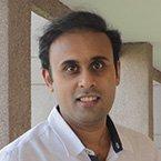 Manoj Karanth