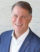 Mark Palmer, TIBCO