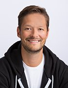 Marko Berković, GitHub