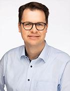 Markus Tillmann, Mindcury