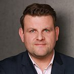 Matthias Kämper, HR Diagnostics AG