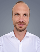Mayk Tillinksi, Kryon Systems