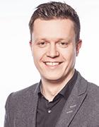Michael Hess, SoftwareONE