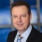 Michael Schmitt, SAP