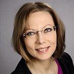 Nicola Hauptmann, freie Journalistin