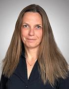 Nicole Segerer, Revenera