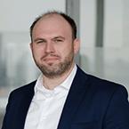 Niels Kindl, Schuchert Managementberatung