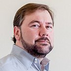 Nikita Ivabov, GridGain Systems