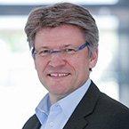 Olf Jaennsch, BMC Software