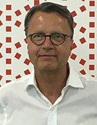 Otto Nuer, Denodo