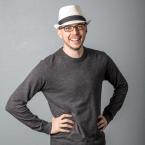 Pete Lumbis, Cumulus Networks