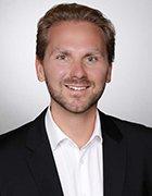 Philipp Fuhrmann, Lucidworks