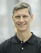 Sascha Smets, T-Systems