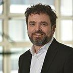 Rainer Kaese, Toshiba Electronics Europe