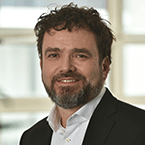 Rainer Kaese, Toshiba