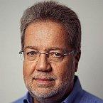 Ralf Sydekum, F5 Networks