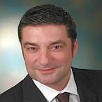 Reinhard Purzer, Vertiv