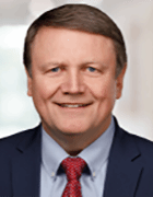 Rich McBee, Riverbed Technology