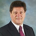 Rolf Doerr, cPacket Networks