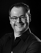 Roman Pritzkow, Databricks