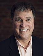 Roy Anderson, Tradeshift