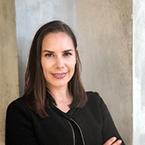 Sarah Schaller, direkt gruppe