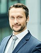 Sergej Epp, Palto Alto Networks
