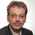 Stefan Boesner, Quest Software