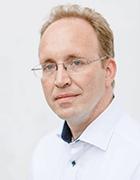 Stefan Marx, Datadog