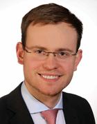 Steffen Schneider, Couchbase