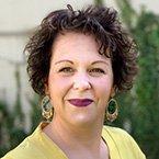 Stephanie Meiendresch, SoftwareOne