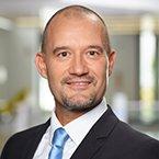 Sven Denecken, SAP