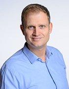 Sven März, GoCardless Deutschland