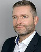 Thomas Knorr, IFS