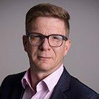 Dr. Thomas Vetter, SAP