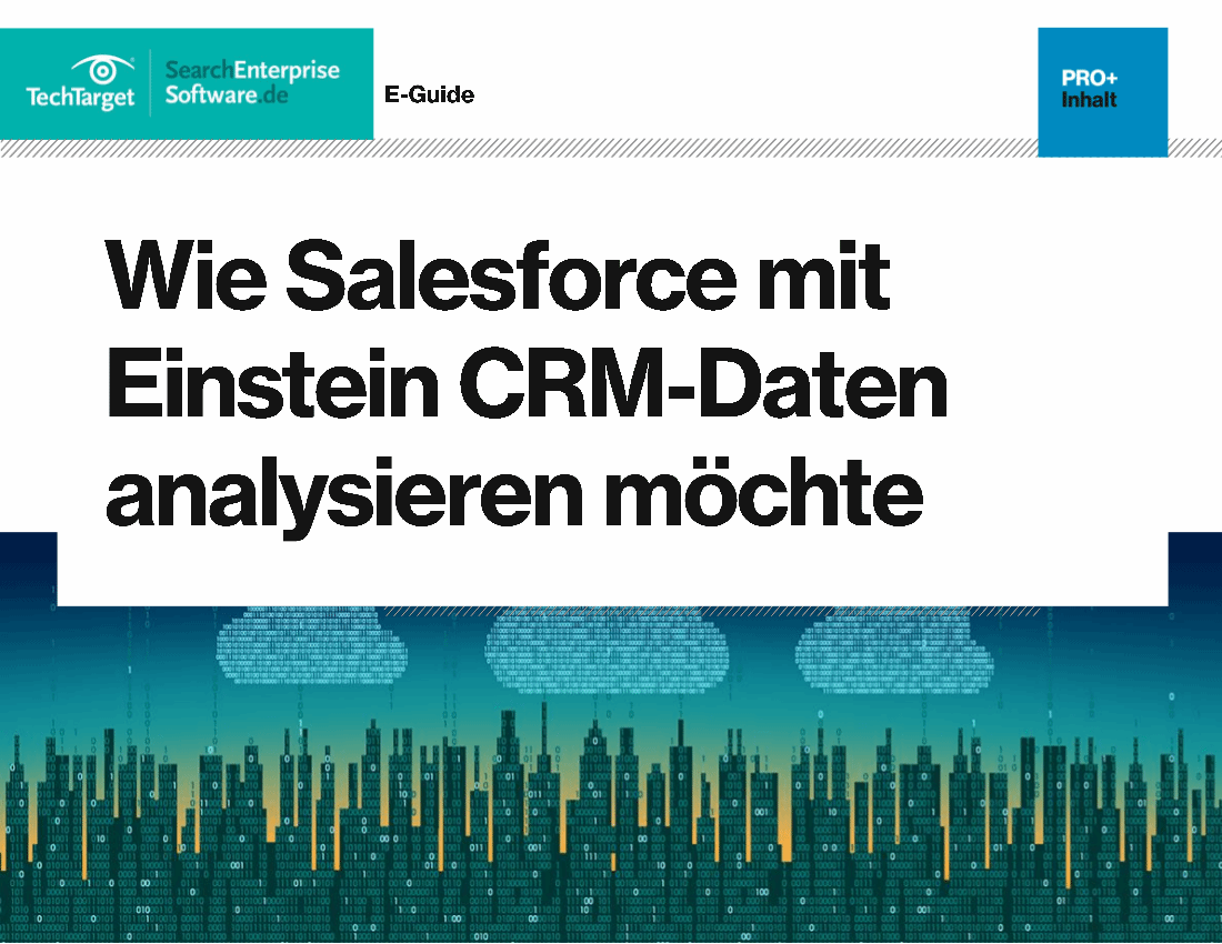 Charmant Sap Crm Setzt Den Download Fort Fotos ...