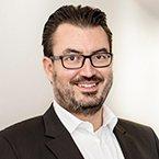 Wolfgang Kaufmann, Datacenter One